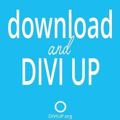 The DIVI UP app is available for iOS and Android - download in the App Store or on Google Play now! www.DIVIUP.org #theresanappforthat #twincities #deals #charity #give #community #dogood #savemoney #promosforgood #startup #mobileapp