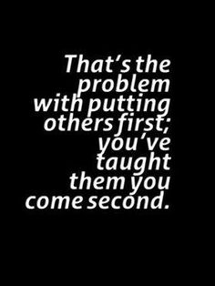 that's the problem..