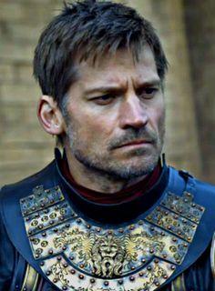 Jaime Lannister is no longer the commander of King's Landing, Game of Thrones season 6.