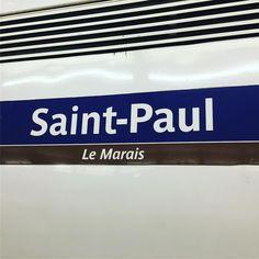 Ahhhh #Paris Company Logo, Paris, Instagram Posts, Travel, Montmartre Paris, Viajes, Destinations, Traveling, Trips