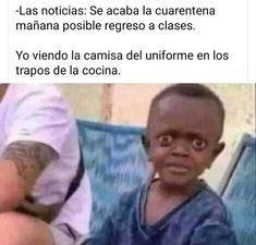 Memes Status, Memes Humor, Funny Memes, Jokes, Mexican Memes, Humor Mexicano, Best Memes, Mood, Instagram
