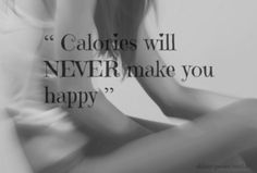 anorexia-anorexic-bulimia-bulimix-Favim.com-770724.jpg (400×270)