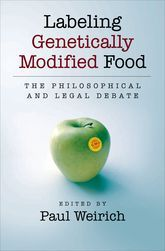Many countries, such as countries in the European Union, require that food labels announce genetically modified (GM) ingredients. The United States does not require such labeling. Which labeling policy is best? An answer must explore a complex web of topics including the science of genetic modification, the benefits of agbiotechnology, and labeling's effects on commerce.
