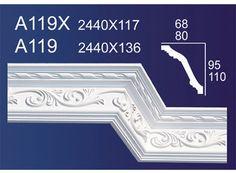 Gypsum Cornice Strip, Wholesale Various High Quality Gypsum Cornice Strip Products from Nova Gypsum Cornice Strip Suppliers and Gypsum Cornice Strip Factory Cells Numbar 01754997055