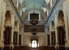 Catedral Metroplitânea de Porto Alegre