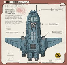 Spaceship Interior, Spaceship Art, Spaceship Design, Space Ship Concept Art, Concept Ships, Star Wars Ships, Star Wars Art, Star Trek, Mandalorian Ships