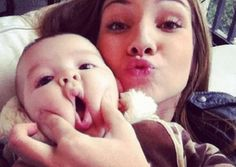 Find images and videos about cute, adorable and baby on We Heart It - the app to get lost in what you love. Silly Faces, Poses, Find Image, We Heart It, Cute, Wattpad, Sons, World, Fish