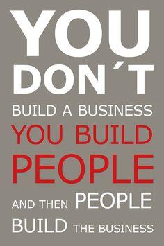 #business   #partnership   #financial   #financialplanning   #startup   #marketing  #jointventure