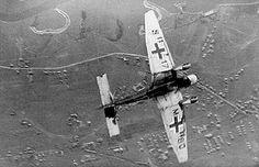 Ju-87-Stuka-25.jpg (549×354)