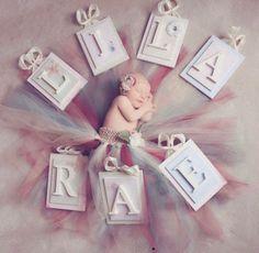 Baby Letters, Nursery Letters, Nursery Name, Safari Nursery, Wood Letters, Nursery Prints, Nursery Room, Girl Nursery, Nursery Decor
