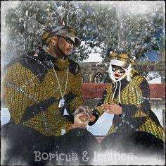 An awesome Virtual Reality pic! My Love! #avi #avatar #avatars #boricua #collared #daddydom #daddydomlittlegirl #daddysgirl #dominant #gamers #instagood #instadaily #imajica #imajicasgestures #imajicasgspotgestures #neko #pic #pixels #picoftheday #puertorican #sl #secondlife #secondlifers #secondlifefashion #submissive #virtual #virtualreality #virtualrealityworld by imajicavemoflow check us out: http://bit.ly/1KyLetq