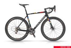 Road Bikes, The Prestige, Bike Life, Cycling, Instagram Posts, Frames, Website, Live, Sports