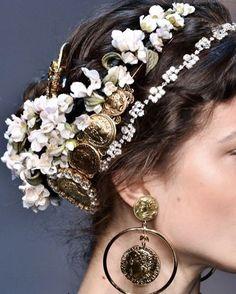 #walkingnewborn #weddingsouvenir #weddingshoes #weddinginvitations #wedding #weddings #weddingday #weddingfun #weddinggown #weddingphotography #weddingband #fashion #fashionph #fashionart #fashionable #fashionblogger #fashionbloggers #fashionkids #fashionbaby #fashionphotography #fashionoftheday #fashionmagazine #fashiondiaries #fashionillustrator #hair #earring http://gelinshop.com/ipost/1525601825473096797/?code=BUsBsb8Auxd