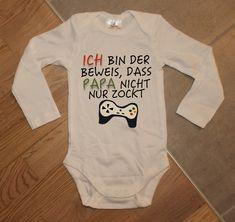 #baby #strampler #babystrampler #babyonesie #babybody #strampelanzug #bodies #cute #jungsmama #mama #proudmom #dickbauchdienstag #schwanger #schwangerschaft #babies #kleinkind #kind #junge #mädchen #mädchenmama #bloggerin #blogger #mamablogger #minimonday #lebenmitkindern #momlife #family #lebenmitbaby #familienleben #mamablog
