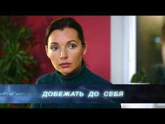ФИЛЬМЫ ОТ ОЛИ.. Обсуждение на LiveInternet - Российский Сервис Онлайн-Дневников