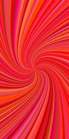 Jpg, Design Bundles, Colorful Backgrounds, Spiral, Wallpapers, Graphics, Graphic Design, Frames, Wallpaper