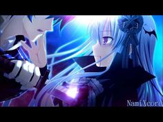 Nightcore - Grenade - YouTube