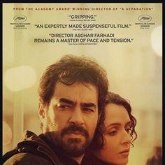 Psicanálise e Cinema: O apartamento, mais um filme genial de Asghar Faha...
