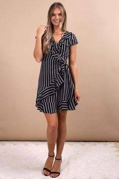 8bd4d103345 173 Best Summer Dresses For Women images in 2019