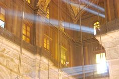 mosque, Az-zahir, Cairo, Al Qahirah, Egypt