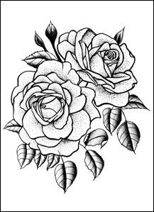 Probably get this to start a sleeve