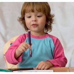 2¾ yrs. to 4 yrs.-Experience Art Parent/Child Philadelphia, PA #Kids #Events