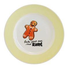 Blond Amsterdam Blondelicious Gebaksbord Ø 18 cm kopen? Bestel bij fonQ.nl
