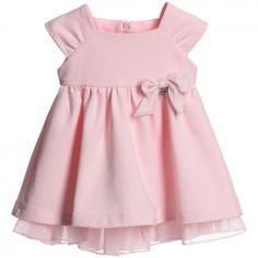 Designer Dresses for Girls   CHILDRENSALON