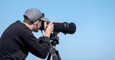 Sigma 120-300mm f/2.8 DG OS HSM 'Sport' Lens Review | Kent Locke shares his thoughts on the Sigma 120-300mm f/2.8 DG OS HSM 'Sport' Lens. Latest Camera, Photography Gear, Connection, Lens, Thoughts, Sports, Hs Sports, Klance, Sport