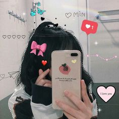 Read from the story Korean_Ullzang by Kiwiable_ with reads. Ulzzang Korean Girl, Cute Korean Girl, Asian Girl, Korean Aesthetic, Aesthetic Girl, Japanese Aesthetic, Purple Aesthetic, Aesthetic Anime, Girl Pictures