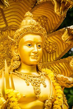 Religion In Australia, Kali Statue, Australia Immigration, Buddha Lotus, Devon Ke Dev Mahadev, Fantasy Rooms, Lord Vishnu Wallpapers, Lord Shiva Painting, Ascended Masters
