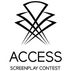 Script Magazine's Access Screenplay Contest, in partnership with Roadmap Writers, is here! The Access Screenplay Contest was founded with the express goal of discovering new talent and connecting those emerging writers with Industry decision makers. Screenwriting Contests, Writing Advice, Writers, Script, Goal, Magazine, Script Typeface, Scripts, Magazines