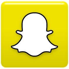 SNAPCHAT è un servizio di messaggistica istantanea, applicazione per smartphone. Esso consente di inviare le foto ad amici solo per un certo numero di secondi e poi la visibilità viene annullata.