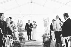 Botanical garden wedding that took place at Burlington which is similar to Niagara Falls and the getting ready shots were taken in Hamilton. Botanical Gardens Wedding, Garden Wedding, Wedding Stuff, Wedding Venues, Backyard, Photography, Wedding Reception Venues, Patio, Photograph