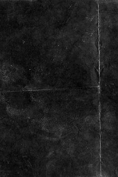 Film Texture, Photo Texture, Texture Art, Black Paper Texture, Church Graphic Design, Graphic Design Posters, Overlays Tumblr, Overlays Picsart, Diy Papier
