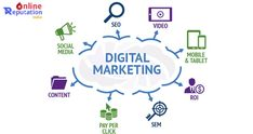 Welcome to your Digital Marketing learning journey! INSTRUCTION What is digital marketing? Digital marketing is advertising del. Digital Marketing Strategy, Best Digital Marketing Company, Digital Marketing Services, Seo Services, Social Media Marketing, Seo Strategy, Internet Marketing, Online Marketing, Socialism