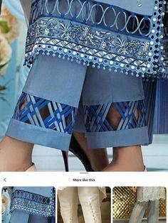 Salwar Designs, Kurta Designs Women, Kurti Neck Designs, Kurti Designs Party Wear, Sleeve Designs, Pakistani Fashion Casual, Pakistani Dresses Casual, Pakistani Dress Design, Kurti Sleeves Design