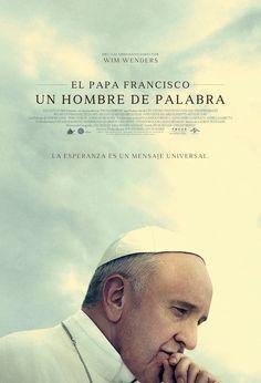 #idampan #idaTELL #Lucechiara #idaIntrauma #idamariapan #idealeconcepts #dylanimp #idaZERO #WILST #MDBXYZ #wordsinlinespaceandtime #idaSMA #idamorricone #Vatican #Releases #WimWenders #PopeFrancis #Documentary #Trailer #Watch #VaticanTV #Center #released #aTrailer NO #CARAVAN #IDAMORRISON 4 #Pope #Francis #Bergoglio #PAPAFRANCESCO #UNHOMBREDEPALABRA #doc #directed #DIRECTOR #Wenders #Theres #now #speculation #film coulDalso #launch #fromM #CANNES #FILMFESTIVAL #Cannesfilmfestival #German…