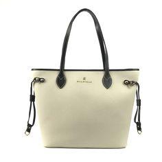 Bolsa Shopping Smartbag|VIOLLINA BOLSAS
