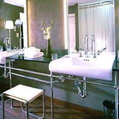 Hotel Derek #Houston, TX #PROMO $ 99/Night http://VIPsAccess.com