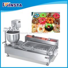 Hot Sale!chocolate Enrobing Machine For Cake And Donut Photo, Detailed about Hot Sale!chocolate Enrobing Machine For Cake And Donut Picture on Alibaba.com.