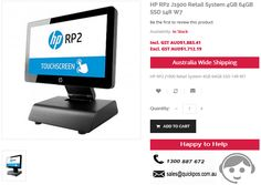 Onlypos Offer Up To 33 Off Pos Systems Like Cash Register Barcode Scanner