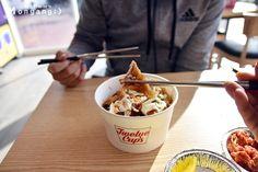 제주 용담 맛집, 12 cup's 제주도컵밥 (12컵스) : 네이버 블로그