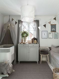 Kids room ideas – Home Decor Designs Baby Bedroom, Baby Boy Rooms, Kids Bedroom, Boy Girl Bedroom, Home Interior, Living Room Interior, Shop Interiors, Interiors Online, Cozy House