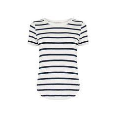 New arrivals: Clothing - T-shirts - Casual tops - Women | Debenhams