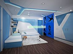 Ace Interior is the best interior designing company in Bangalore ...