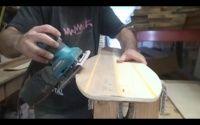 A Koastal é uma grande empresa conhecida mundialmente pelos seus produtos de extrema qualidade, a fabricação de longboards é muito forte pela empresa e aqui esta um vídeo que mostra um pouco da fabricação artesanal da empresa no sul da Califórnia.