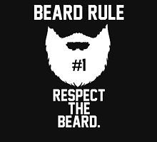 Beard Rule: Gifts & Merchandise   Redbubble