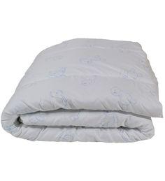 Lastenpeitto 115x150 21,90€ mikä tahansa uusi tämän kokoinen käy Bed, Home, Stream Bed, Ad Home, Homes, Beds, Haus, Bedding, Houses