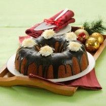 CAKE PISANG KISMIS KEJU http://www.sajiansedap.com/mobile/detail/5844/cake-pisang-kismis-keju